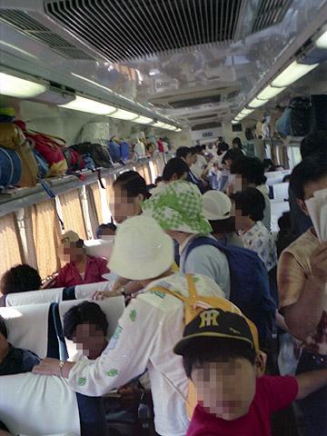 05-shinshu023.jpg