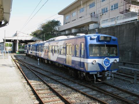 06-071022nagareyama.jpg