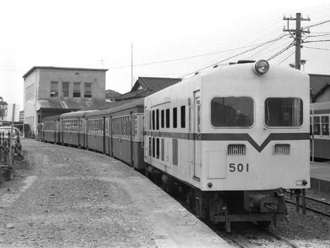 06-68shizu18-dd501train.jpg