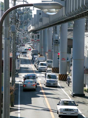 07-071112-monorail.jpg