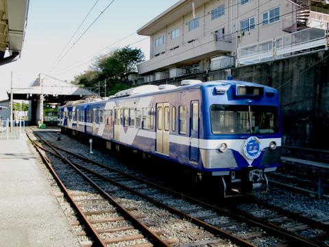 0710nagareyama.jpg