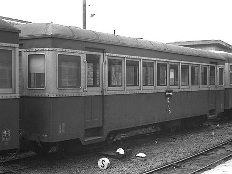 08-68shizu21-115.jpg