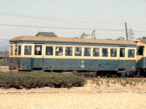 12-7001shizu11-fuji-train2-02.jpg