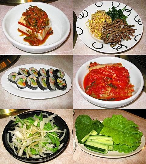 13-090907korean_dinner001.jpg