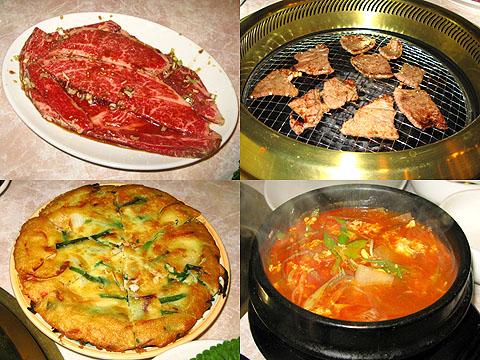 14-090907korean_dinner002.jpg