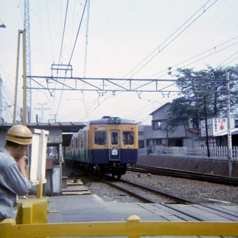 1966machida04-01.jpg