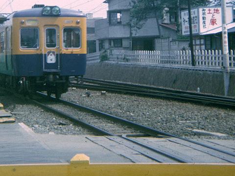 1966machida04-03.jpg