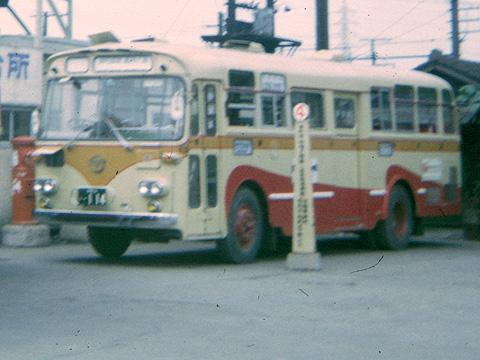 1966machida05-02.jpg