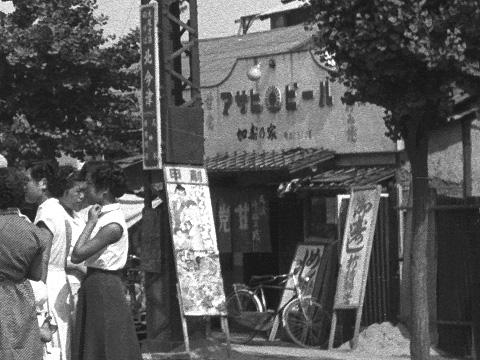 5408kansai48-hankoku36-02.jpg