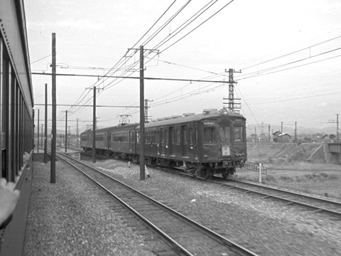 5503shugaku12-ida6.jpg