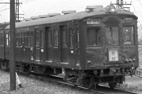 5503shugaku12-ida6-plus.jpg