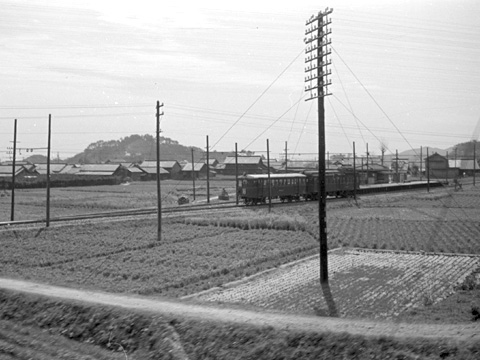 5503shugaku14-gamagori1.jpg