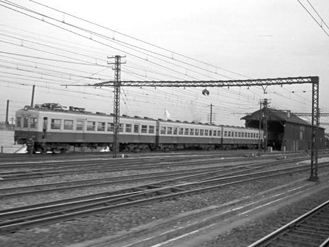 5503shugaku23-meitetsu2900.jpg