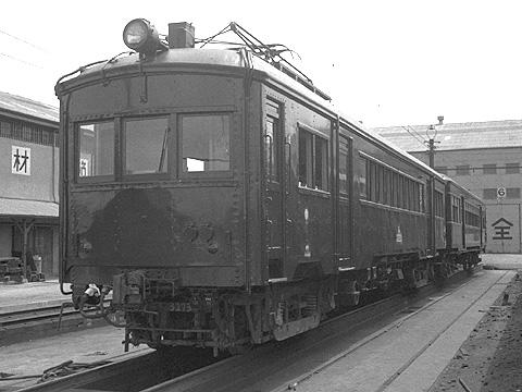 5904-tobu-21.jpg