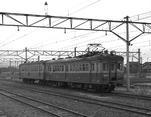 5907kansaishikoku004.jpg