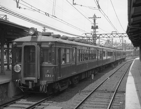 5907kansaishikoku021.jpg