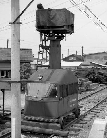 5907kansaishikoku022.jpg