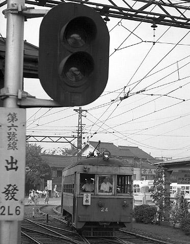 5907kansaishikoku030.jpg