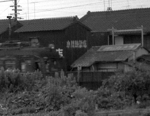 5907kansaishikoku033-02.jpg