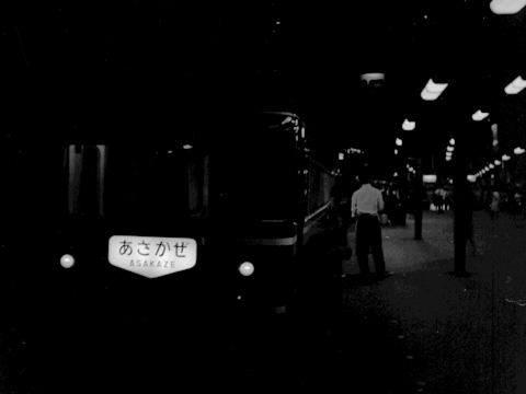 5909asakaze_tokyo001.jpg