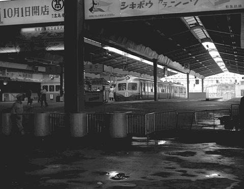 5909yokohama007.jpg