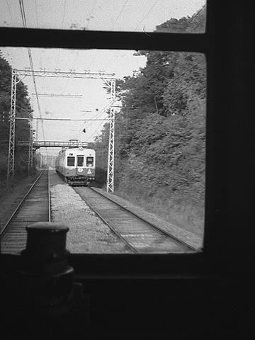 6208keisei016.jpg