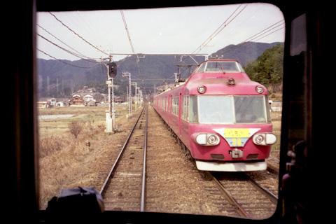 780129kuwana008-01.jpg