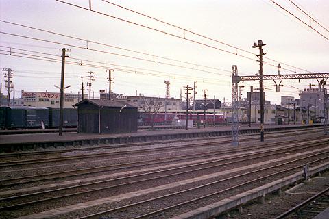 780129kuwana012-01.jpg