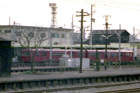 780129kuwana012-02.jpg