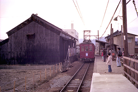 780129kuwana019-01.jpg