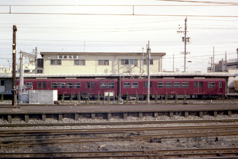 780129kuwana027.jpg