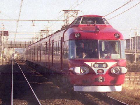 780129kuwana033-02.jpg