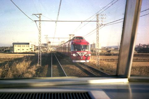780129kuwana033.jpg