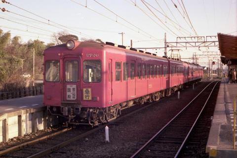 780129kuwana034.jpg