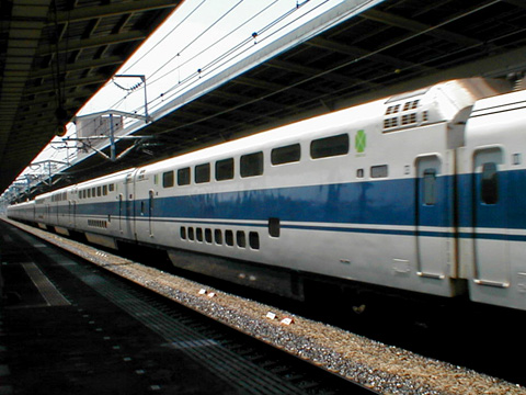 990602shinkansen002.jpg