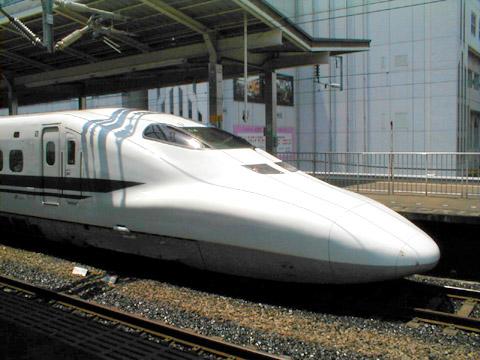 990602shinkansen005.jpg