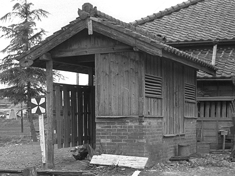 enshu-okuyama5804-15-toilet.jpg