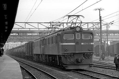hachiko-line008-01-480.jpg