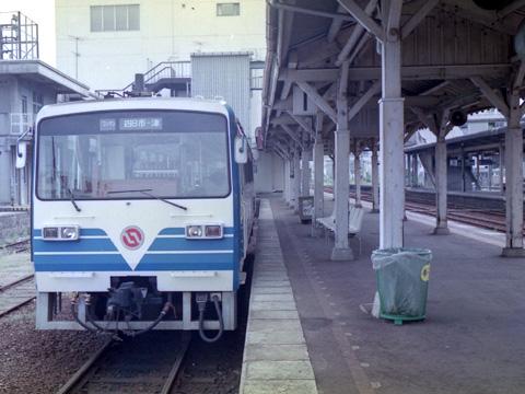 nagoya-003.jpg