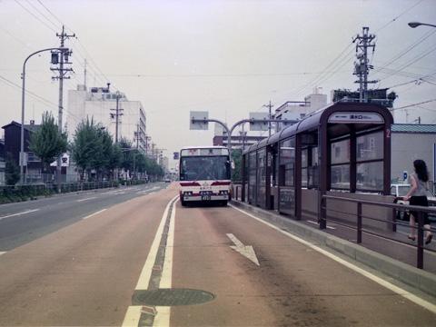 nagoya-007.jpg