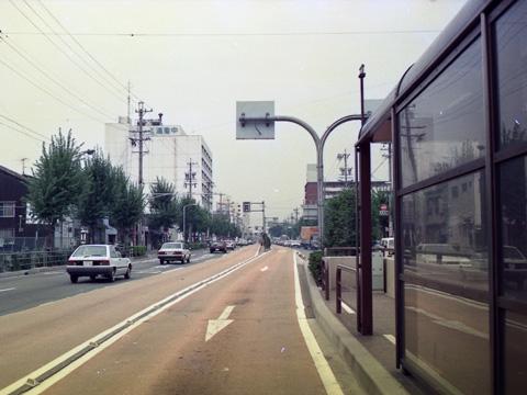 nagoya-009.jpg