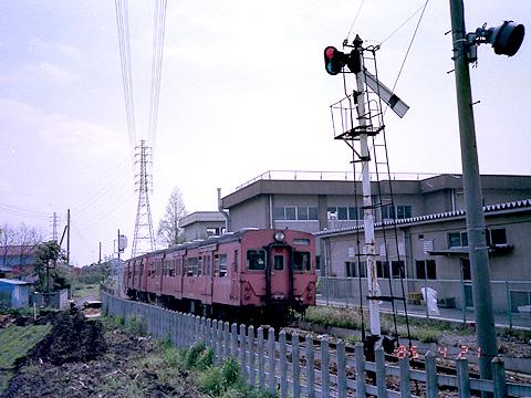 signal_harataima_006.jpg