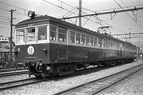 tokyu5504-03-ikegami3112.jpg