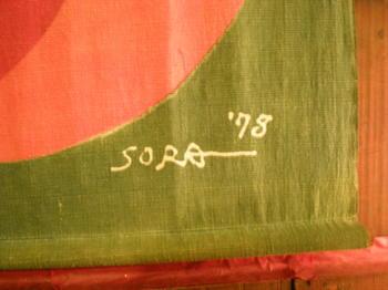 DSCN4504.JPG