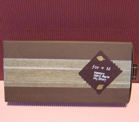 CIMG4809.JPG