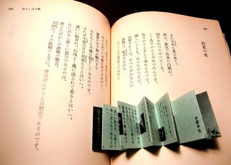 中也折り本.jpg