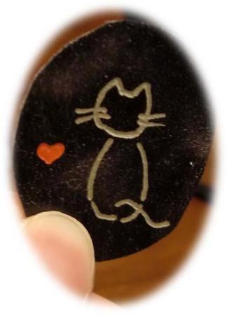 猫タグ.jpg