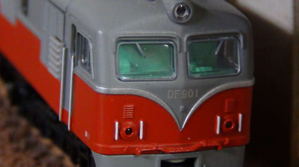 zzz00455.jpg