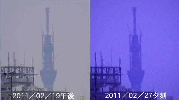 st02-27.jpg