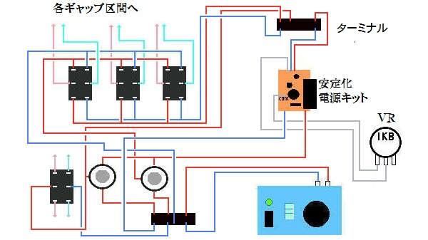 switch0220.jpg
